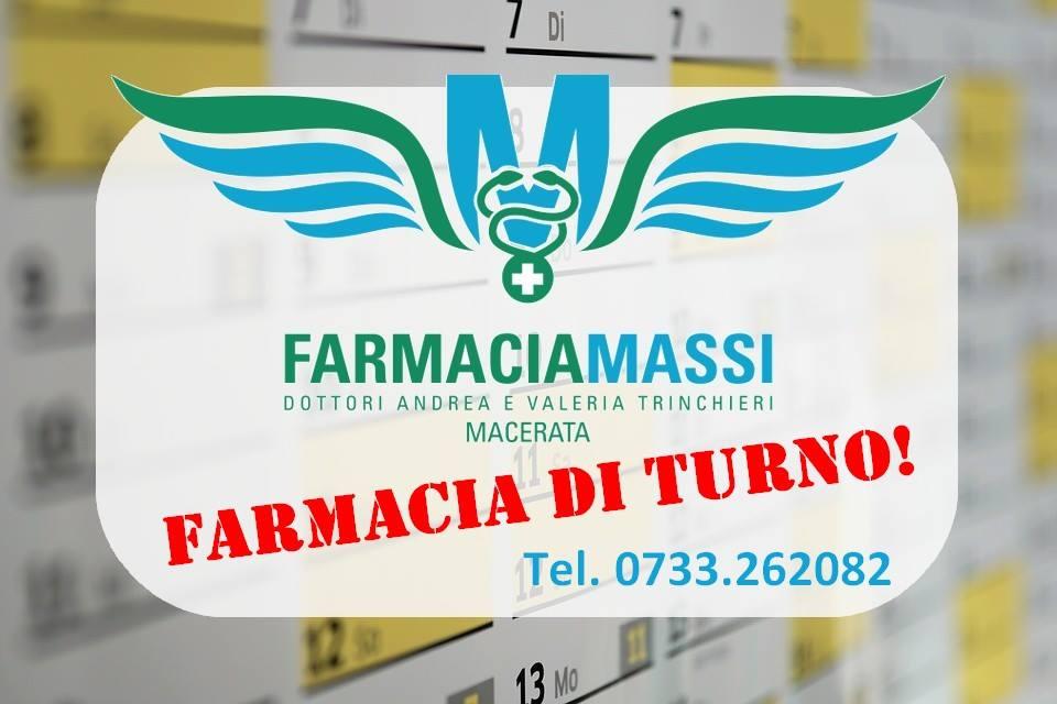 Probiotici e disbiosi intestinale farmacia massi dottori andrea e valeria trinchieri - Farmacia di turno giardini naxos ...